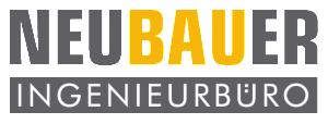 Ingenierbüro M. Neubauer in Großbeeren