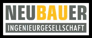 Logo Neubauer Ingenieurgesellschaft